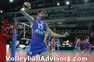 Volleyball Team Drills Warm Ups
