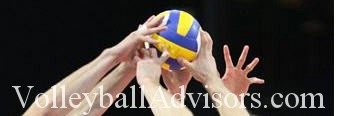 blocking in volleyball joust 2