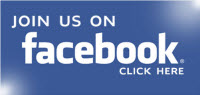 VolleyballAdvisors.com on Facebook