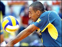 famous male volleyball players 2
