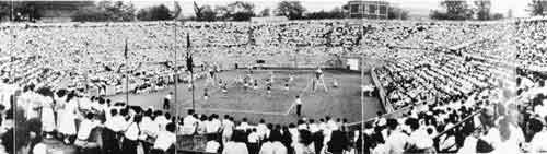 history-behind-volleyball.jpg