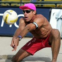 famous volleyball players karch kiraly 10