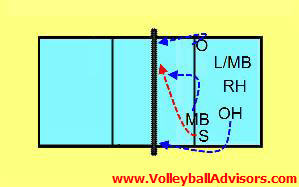 playing-positions-for-volleyball.jpg