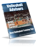volleyball newsletter
