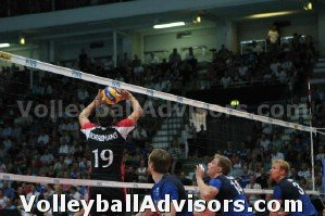 Volleyball Setting Drills